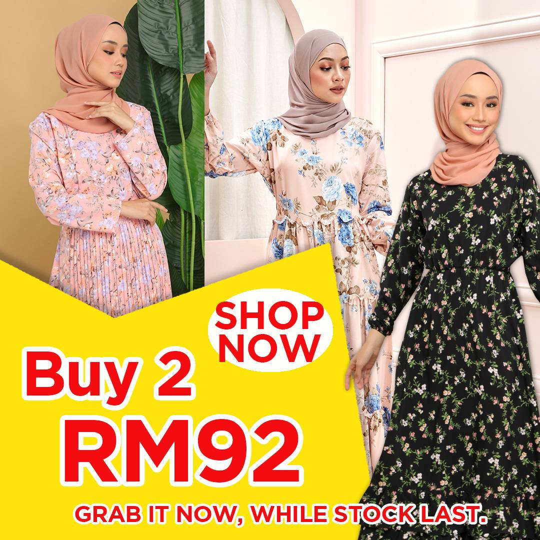 buy 2 for RM92