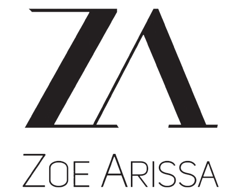 Zoe Arissa Fashion (002868070-U)